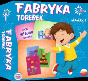 Fabryka Torebk